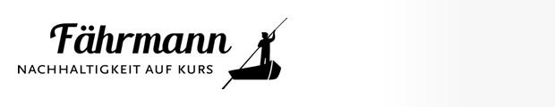 Fährmann Logo