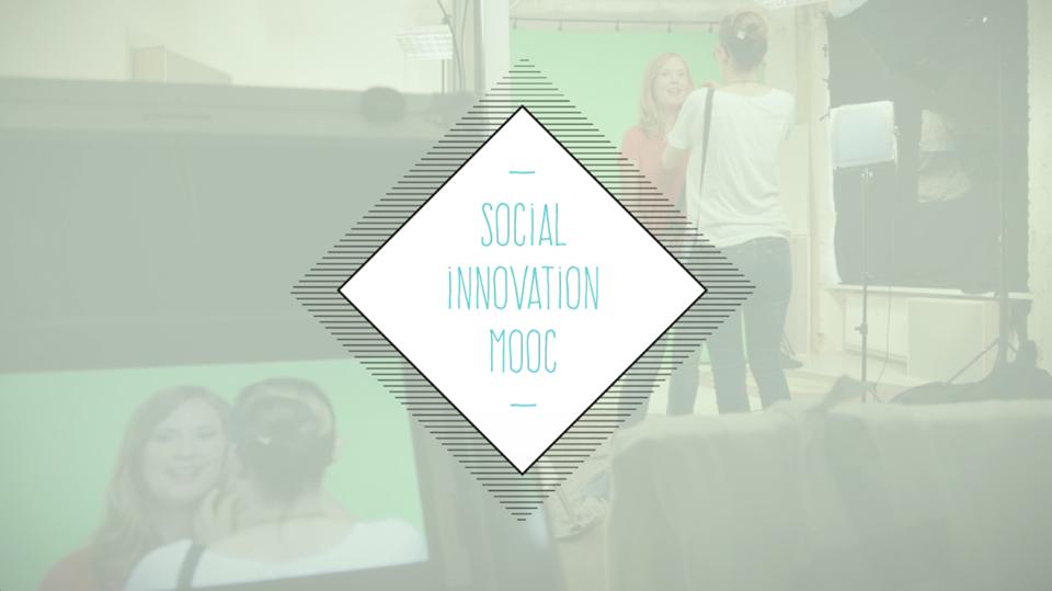 MOOC zu Social Innovation startet ab November