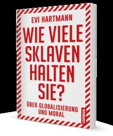 """Deutschlandfunk: """"Sklaveneinsatz für das neue Handy"""""""