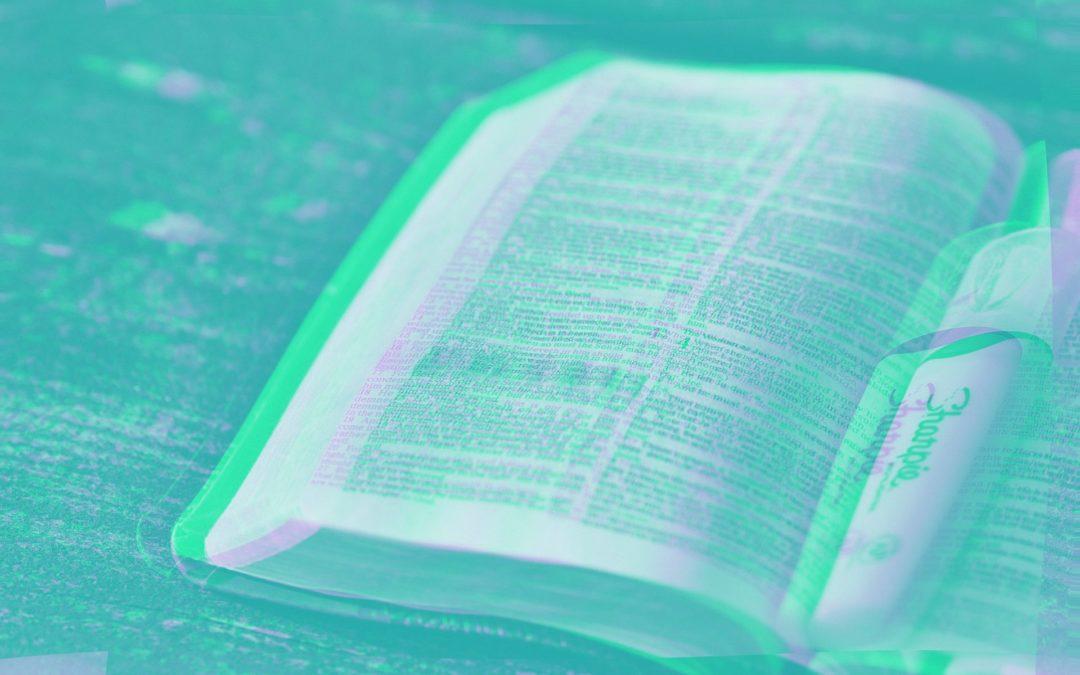 Case   Whitepaper für Tech-Konzern