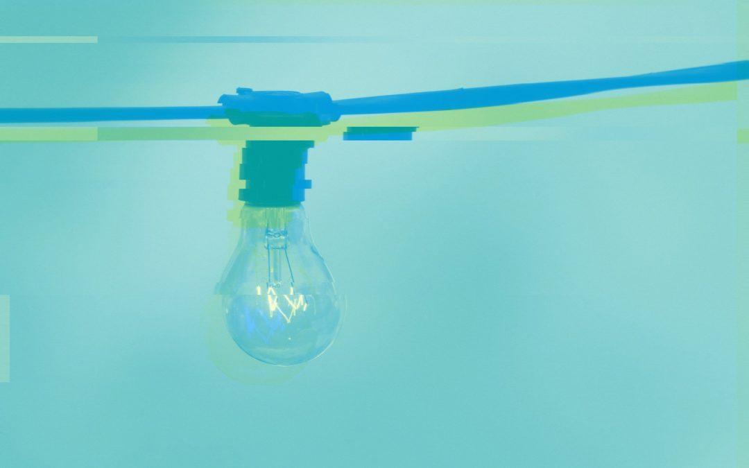 Case | Design Lab für nachhaltige Geschäftsidee