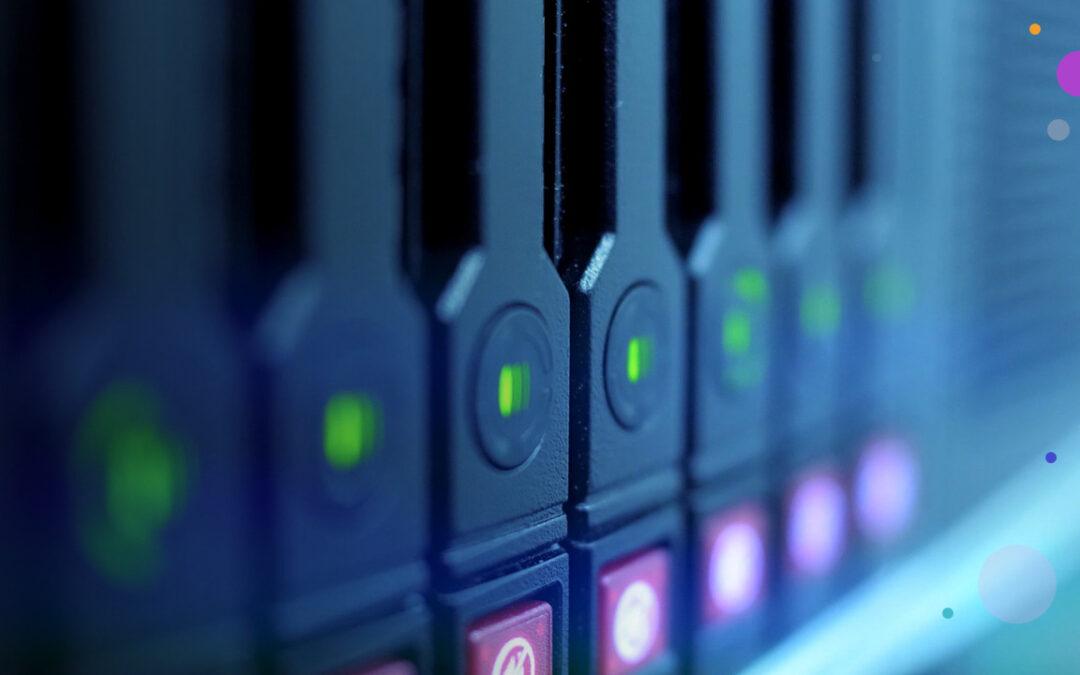 Weiterbildungen zu Corporate Digital Responsibility